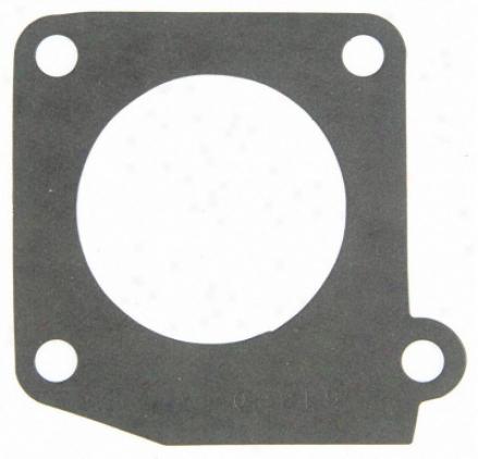 Felpro 61380 61380 Hyundai Rubber Plug
