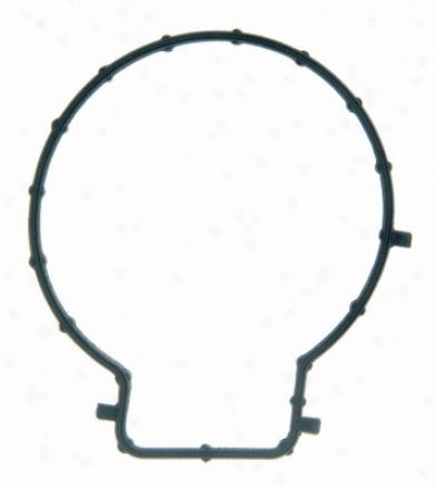 Felpro 61413 61413 Hyundai Rubber Plug