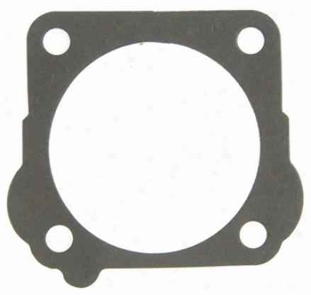 Felpro 61416 61416 Hyundai Rubber Plug