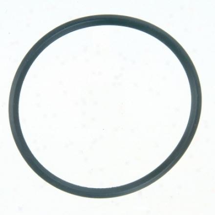 Felpro 61456 61456 Audi Rubber Plug