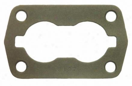 Felpro 6197 6197 Daewoo Rubber Plug