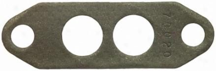 Felpro 70020 70020 Mazda Rubber Plug