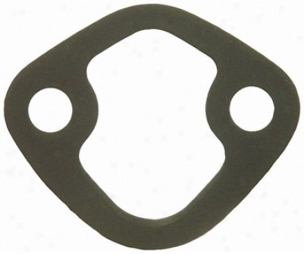 Felpro 70030 70030 Ford Rubber Plug