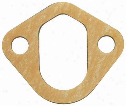 Felpro 70577 70577 Chevrollet Rubber Plug