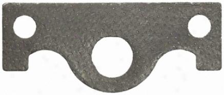Felpro 70766 70766 Chevrolet Rubber Plug