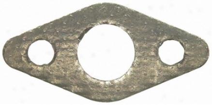 Felpro 70893 70893 Chevrolet Rubber Pljg