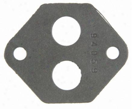 Felpro 71216 71216 Subaru Rubber Plug