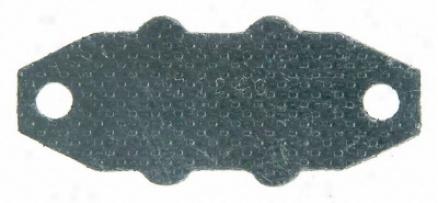 Felpro 71240 71240 Chevrolet Rubber Plug