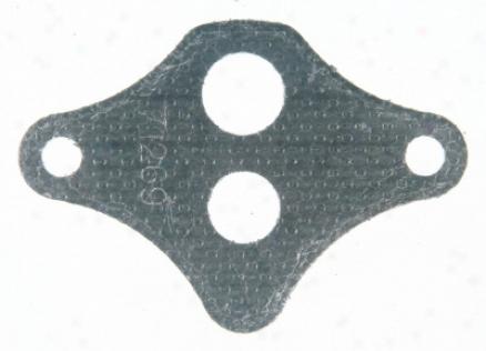 Felpro 71269 71269 Suzuki Rubber Plug