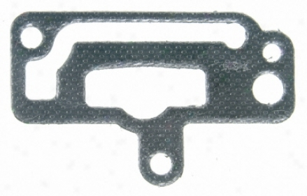 Felpro 71270 71270 Mazda Rubber Plug