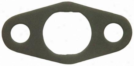 Felpro 72505 72505 Hyundai Rubber Plug