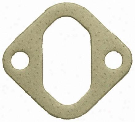 Felpro 72580 72580 Oldsmobile Rubber Plug