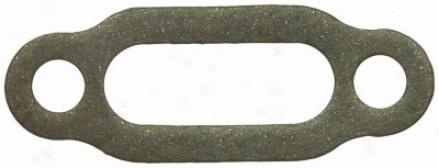 Felpro 72586 72586 Chevrolet Rubber Plug