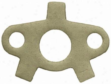 Felpro 72601 72601 Mazdaa Rubbe5 Plug