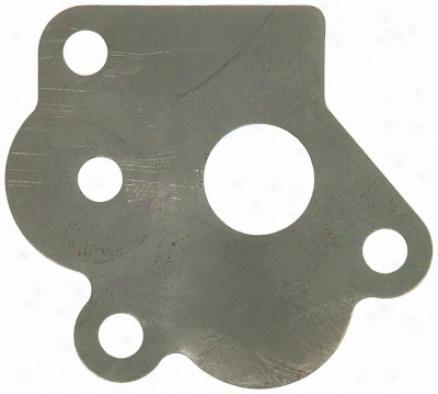 Felpro 72606 72606 Ford Caoutchouc Plug