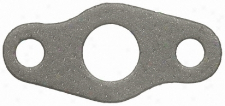 Felpro 72610 72610 Mazda Rubber Plug