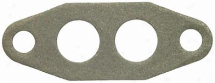 Felpro 72649 72659 Chevrolet Rubber Plug