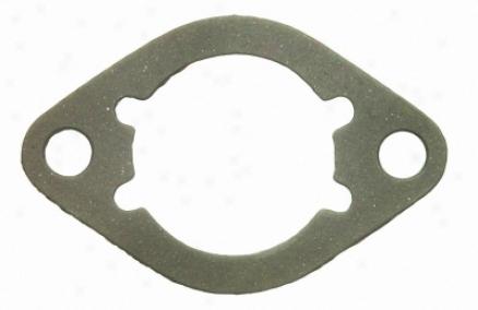 Felpro 9249 9249 Ford Rubber Plug