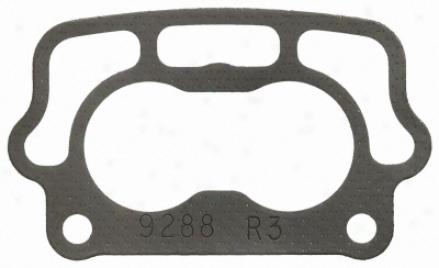 Felppro 9288 9288 Chevrolet Rubber Plug