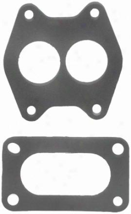 Felpro Es 70622 Es70622 Chevrolet Rubber Plug