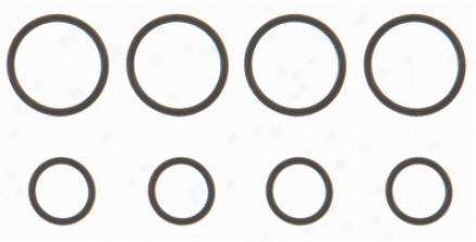 Felpro Es 71188 Es71188 Ford Fuel Injection Sealing Parts