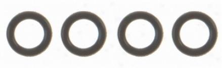 Felpro Es 71190 Es71190 Cadillac Fuel Injeftion Sealing Parts
