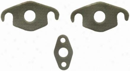 Felpro Es 72122 Es72122 Toyota Rubber Plug