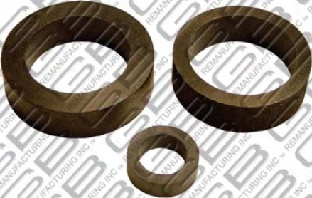 Gb Remanufacturing Inc. 8010 Suzuki Parts