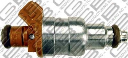 Gb Remanufacturing Inc. 81211114 Jeep Parts