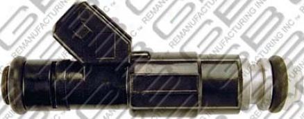 Gb Remanufacturing Inv. 81211117 Dodge Parts