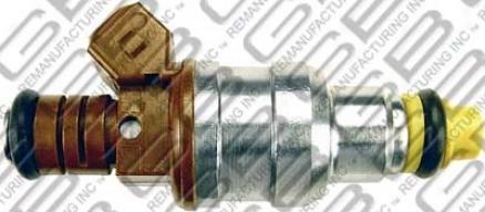 Gb Remanufacturing Inc. 81211124 Didge Parts