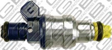 Gb Remanufacturing Inc. 81211126 Mitsubishi Parts