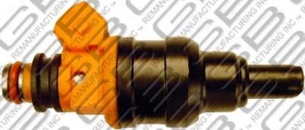 Gb Remanufacturing Inc. 81212111 Mitsubishi Parts