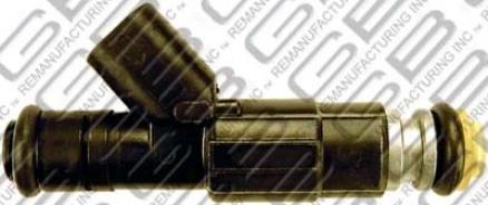 Gb Remanufacturing Inc. 81212123 Dodge Parts