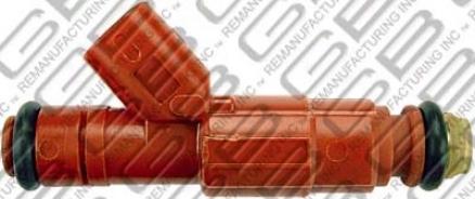 Gb Remanufacturing Inc. 81212132 Dodge Parts