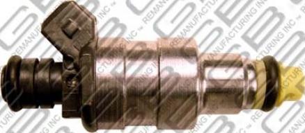 Gb Remanufacturing Inc.-81212146 Dodge Parts