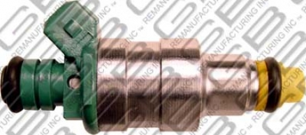 Gb Remanufacturing Inc. 82211104 Merjur Parts