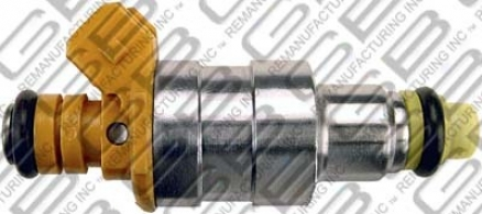 Gb Remanyfacturing Inc. 82211127 Mercury Parts