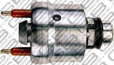 Gb Remanufacturing Inc. 83114104 Cadillac Fuel Injectors