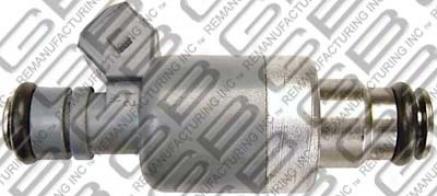 Gb Remanufacturing Inc. 83211104 Saturn Parts