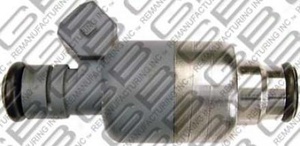 Gb Remanufacturing Inc. 83211126 Daewoo Parts