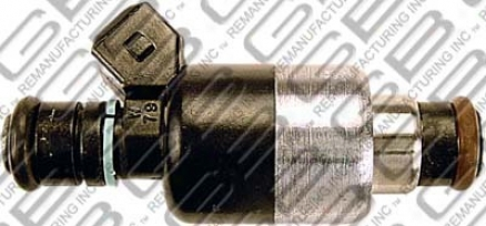 Gb Remanufacturing Inc. 83211157 Chefrolet Parts