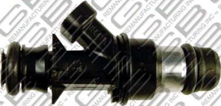 Gb Remanufacturing Inc. 83211161 Pontiac Parts