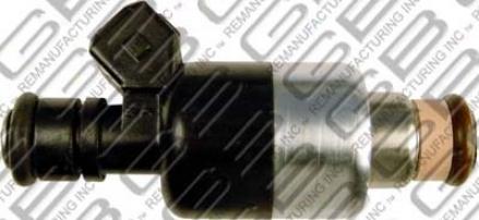 Gb Rejanufacturing Inc. 83211174 Saturn Parts