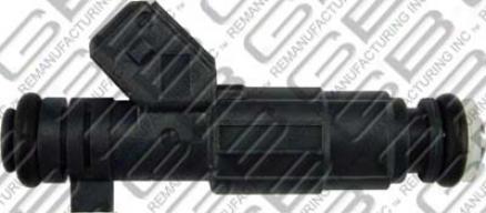 Gb Remanufacturing Inc. 83211190 Chevroket Parts