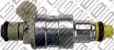 Gb Remanufacturing Inc. 83212102 Buick Parts