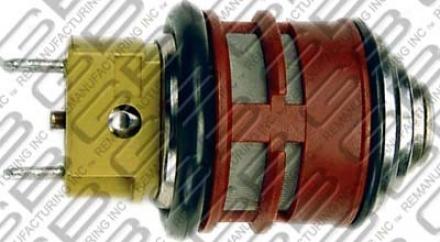 Gb Remanufacturing Inc. 84117106 Subaru Parts