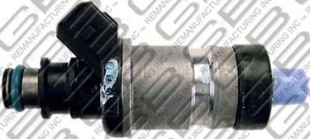 Gb Remanufacturing Inc. 84212118 Honda Parts