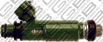 Gb Remanufacturing Inc. 84212124 Honda Parts