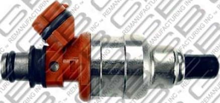 Gb Remanufacturing Inc. 84212127 Lexus Parts